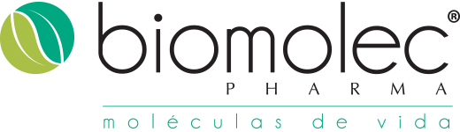 Biomolec Pharma