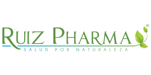 ruizpharma