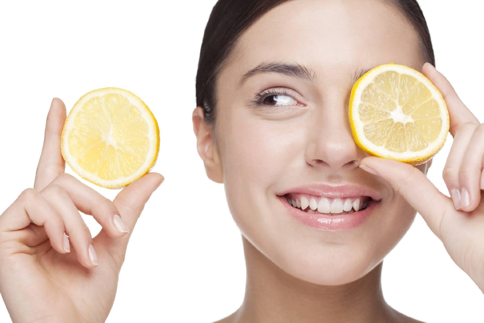 vitamina-c-para-el-rostro-2000x1333-78