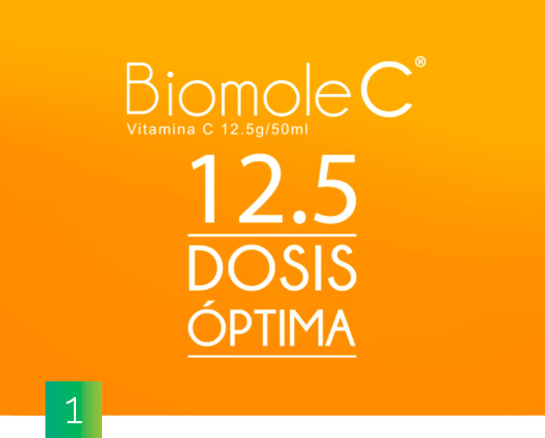 biomolec-c
