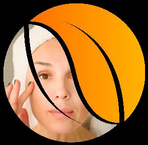 vitamina-c-piel