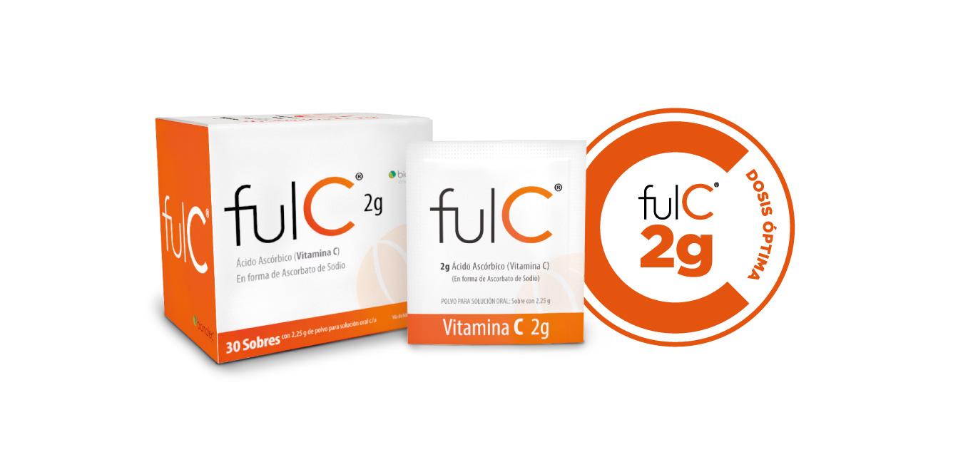 fulC-web